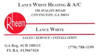 Lance_White_Heating_and_AC