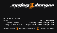 SystemXDesigns_BusCardFront